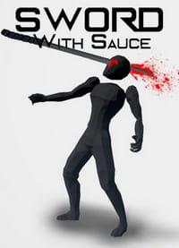 Sword With Sauce скачать торрент