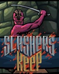 Slasher's Keep скачать торрент