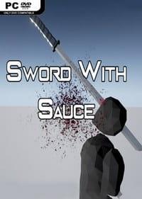 Sword With Sauce 64 bit скачать торрент