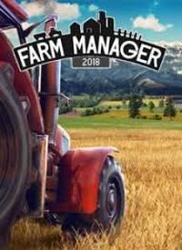 Farm Manager 2018 скачать торрент