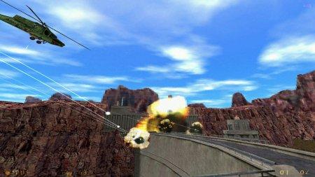 Half-Life 1 скачать торрент