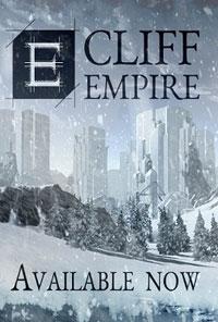 Cliff Empire скачать торрент