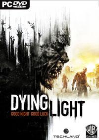 Dying Light скачать торрент