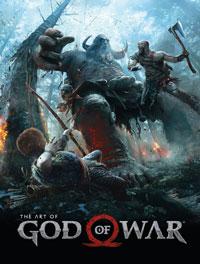 God of War 4 скачать торрент