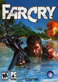 Far Cry 1 скачать торрент