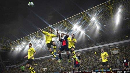 FIFA 14 Repack Механики скачать торрент