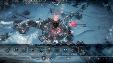 Frostpunk от Механиков скачать торрент