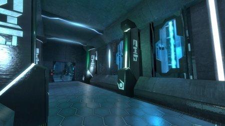 Half-Life 2 Episode 3 скачать торрент