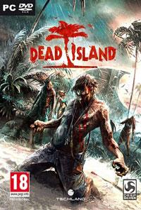 Dead Island Механики скачать торрент