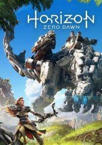 Horizon Zero Dawn Механики скачать торрент