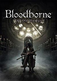 Bloodborne Механики скачать торрент