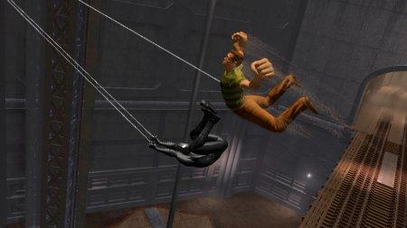 Человек Паук 3 скачать торрент