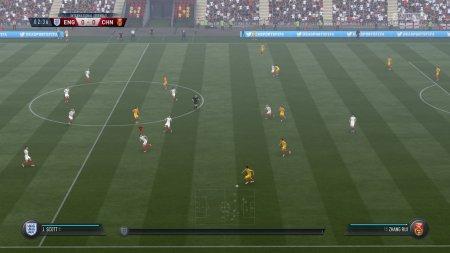 FIFA 17 Repack Механики скачать торрент