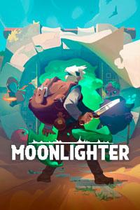 Moonlighter скачать торрент на русском