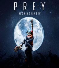 Prey Mooncrash скачать торрент