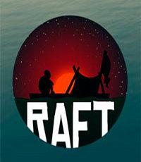 Raft 2018 скачать торрент