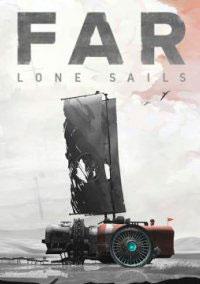 FAR Lone Sails скачать торрент