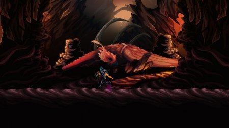 Death's Gambit скачать торрент