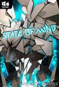 State of Mind скачать торрент