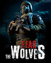 Fear the Wolves скачать торрент