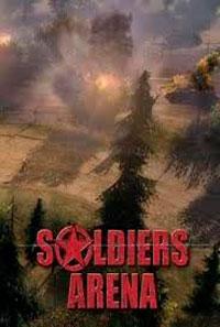 Soldiers Arena скачать торрент
