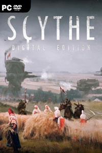Scythe: Digital Edition скачать торрент