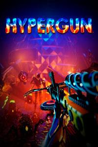 Hypergun скачать торрент