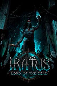 Iratus: Lord of the Dead скачать торрент