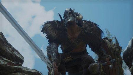 Rune 2018 скачать торрент