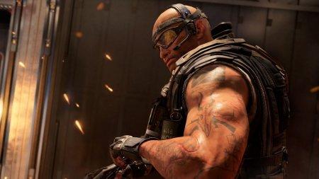 Call of Duty: Black Ops 4 скачать торрент