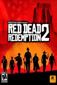 Red Dead Redemption 2 Механики скачать торрент