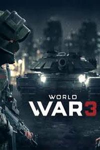 World War 3 скачать торрент