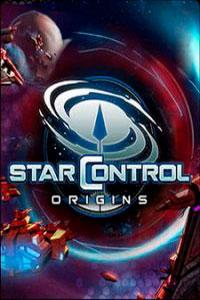 Star Control Origins скачать торрент