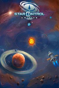 Star Control Origins русская версия скачать торрент