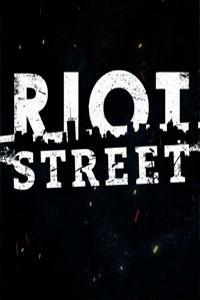 Riot Street скачать торрент