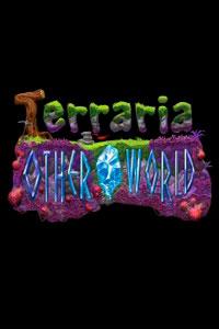 Terraria: Otherworld на русском скачать торрент
