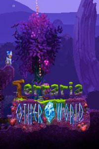Terraria: Otherworld скачать торрент