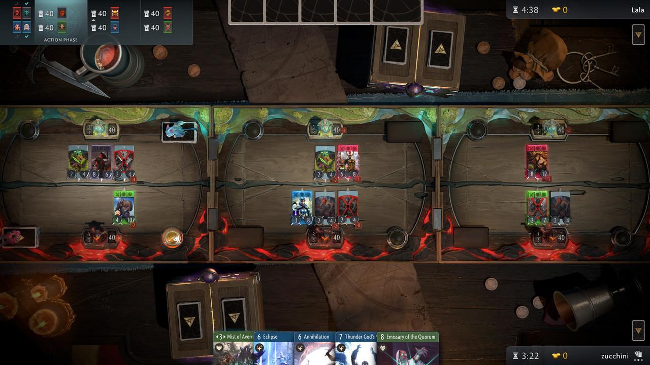 Скачать игры на андроид игровые автоматы