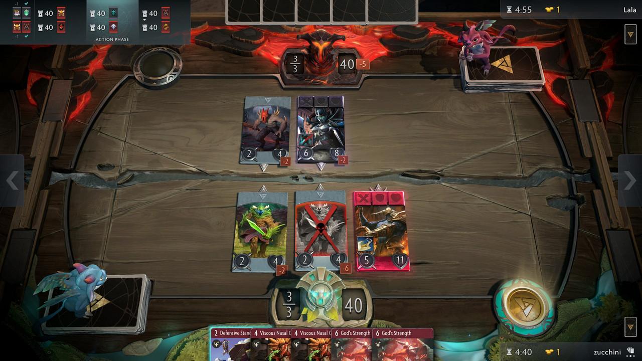 125 карточных игр торрент