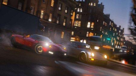 Forza Horizon 4 Ultimate Edition скачать торрент
