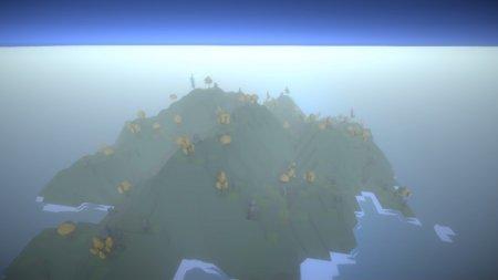 Annwn: the Otherworld скачать торрент