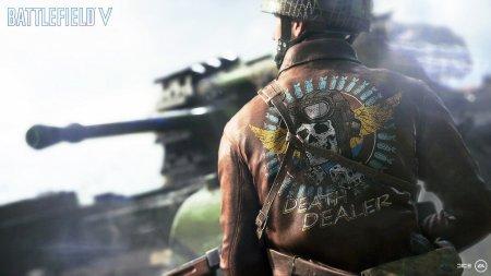 Battlefield 5 скачать торрент