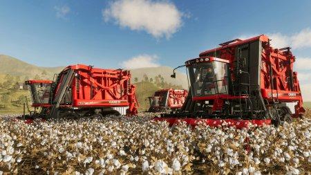 Farming Simulator 19 скачать торрент