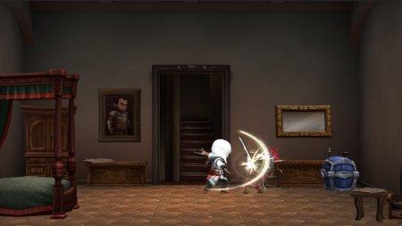 Assassin's Creed: Rebellion скачать торрент Механики