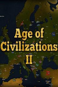 Age of Civilizations 2 скачать торрент