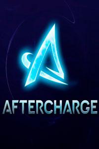 Aftercharge скачать торрент