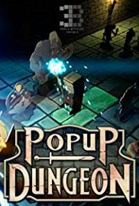 Popup Dungeon скачать торрент