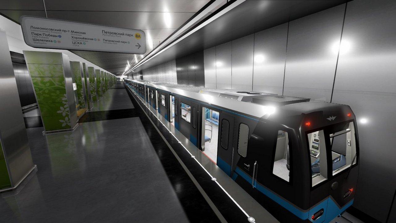 метро 2033 2019 скачать торрент