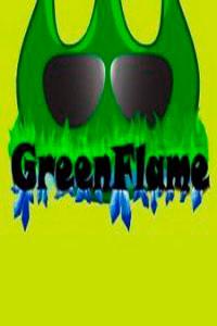 GreenFlame скачать торрент