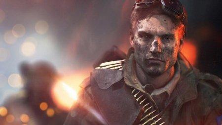 Battlefield 5 скачать торрент xattab